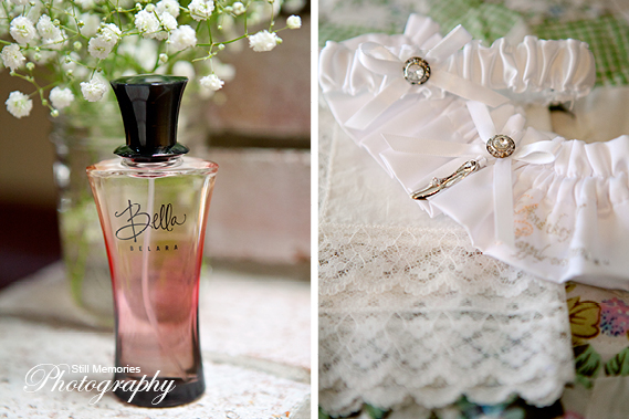 Walnut-Creek-wedding-photographer-02