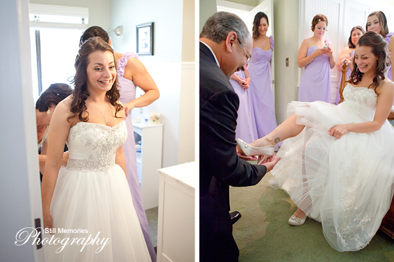 Walnut-Creek-wedding-photographer-03