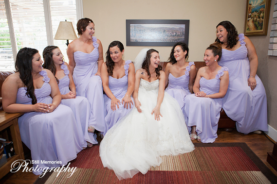 Walnut-Creek-wedding-photographer-04