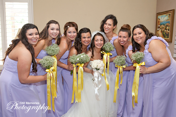Walnut-Creek-wedding-photographer-06