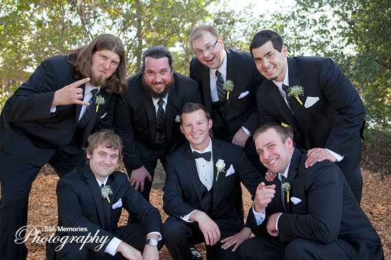 Walnut-Creek-wedding-photographer-07