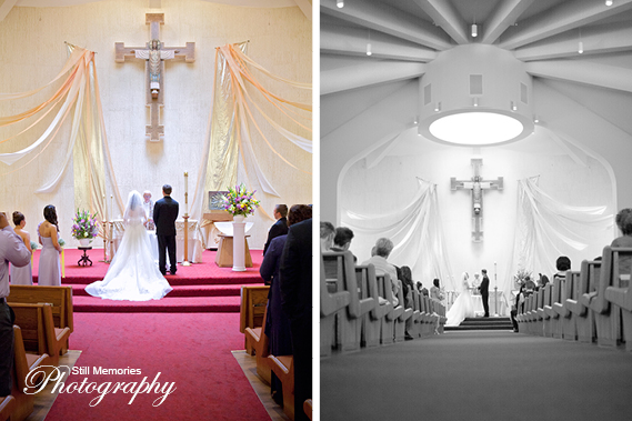 Walnut-Creek-wedding-photographer-08