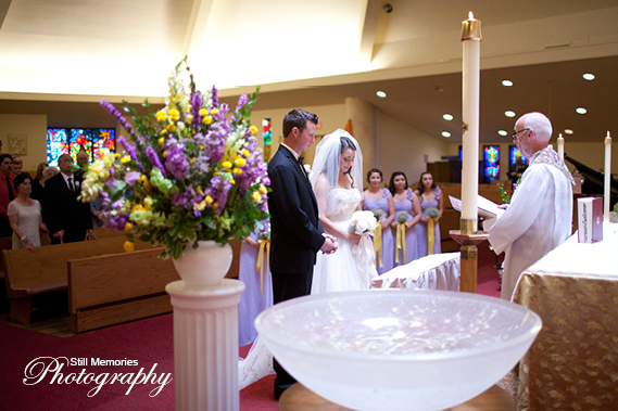 Walnut-Creek-wedding-photographer-09