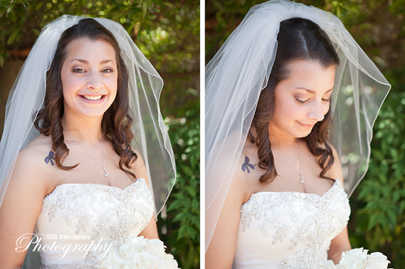 Walnut-Creek-wedding-photographer-10_1