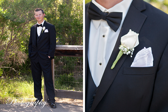 Walnut-Creek-wedding-photographer-11