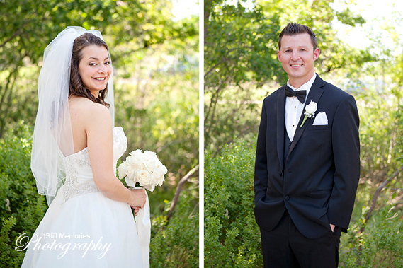Walnut-Creek-wedding-photographer-12_1
