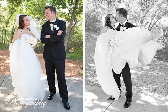 Walnut-Creek-wedding-photographer-13