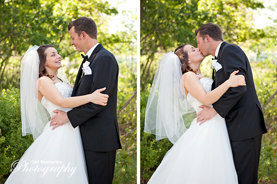 Walnut-Creek-wedding-photographer-15