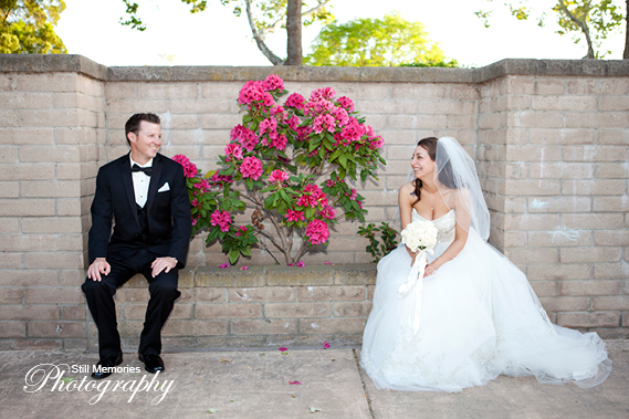 Walnut-Creek-wedding-photographer-17