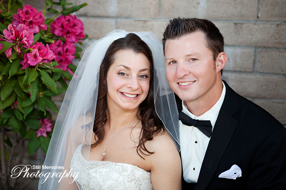 Walnut-Creek-wedding-photographer-20