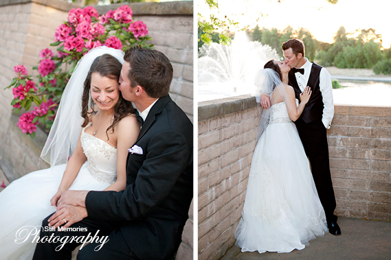 Walnut-Creek-wedding-photographer-21