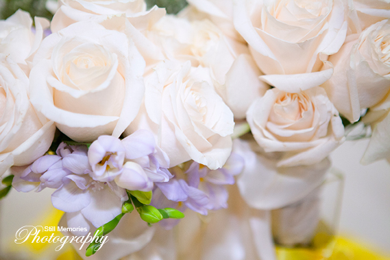 Walnut-Creek-wedding-photographer-26