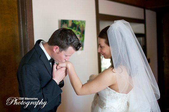 Walnut-Creek-wedding-photographer-27