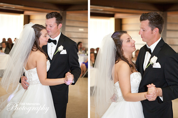 Walnut-Creek-wedding-photographer-29