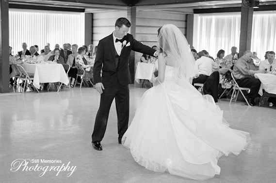 Walnut-Creek-wedding-photographer-30