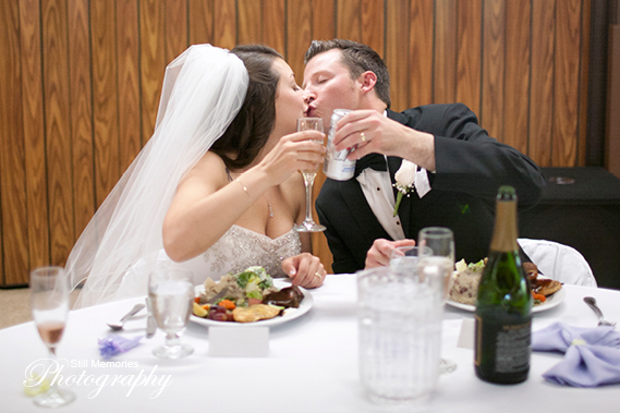 Walnut-Creek-wedding-photographer-31