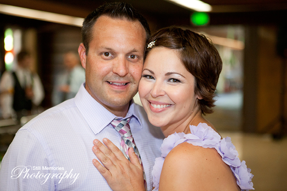 Walnut-Creek-wedding-photographer-34