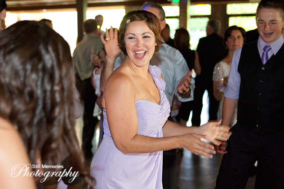 Walnut-Creek-wedding-photographer-37