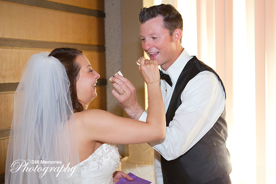 Walnut-Creek-wedding-photographer-39