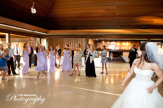 Walnut-Creek-wedding-photographer-40