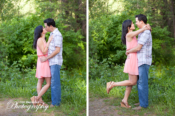 Arnold-Engagement-photographer-01