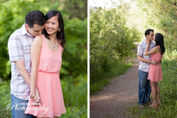 Arnold-Engagement-photographer-02