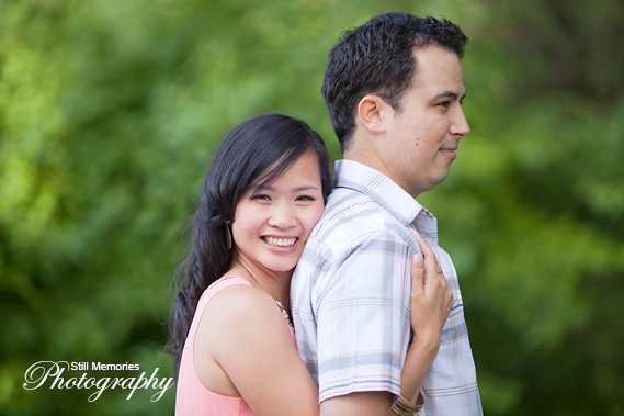 Arnold-Engagement-photographer-03