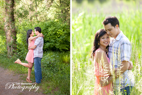 Arnold-Engagement-photographer-04