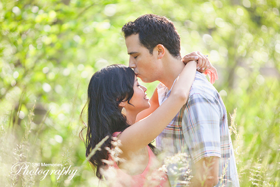 Arnold-Engagement-photographer-05