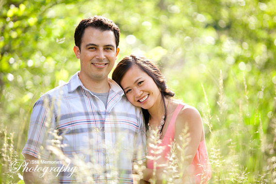 Arnold-Engagement-photographer-06