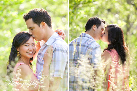 Arnold-Engagement-photographer-08