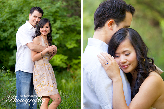Arnold-Engagement-photographer-10