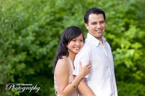 Arnold-Engagement-photographer-11