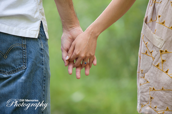 Arnold-Engagement-photographer-13
