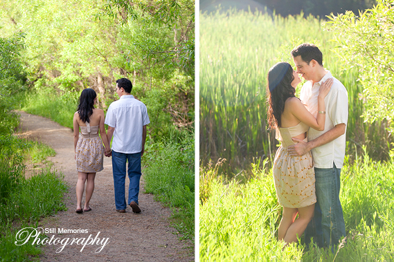 Arnold-Engagement-photographer-14