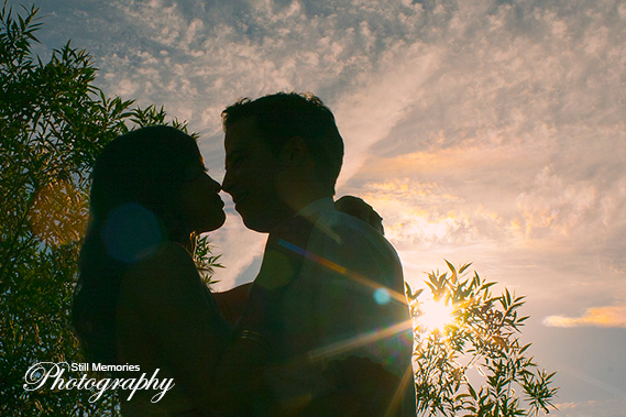 Arnold-Engagement-photographer-17