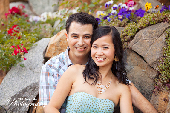 Arnold-Engagement-photographer-18