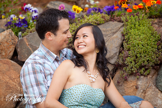 Arnold-Engagement-photographer-19