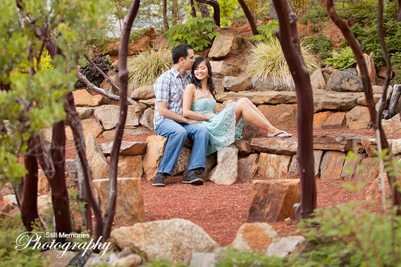 Arnold-Engagement-photographer-21