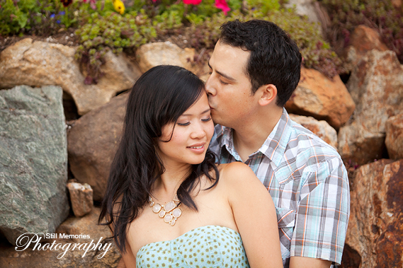 Arnold-Engagement-photographer-22