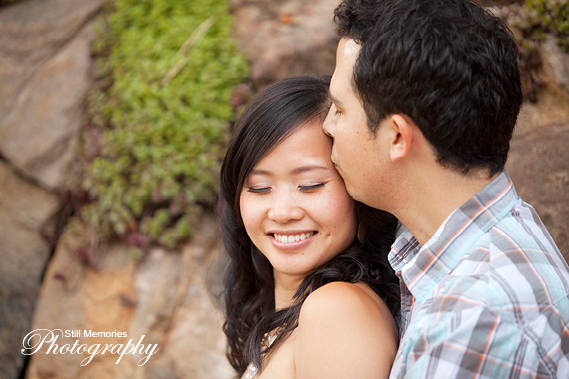 Arnold-Engagement-photographer-23