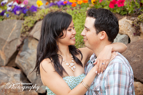 Arnold-Engagement-photographer-24