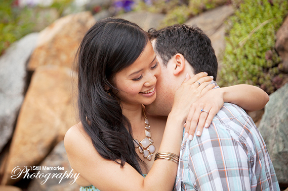 Arnold-Engagement-photographer-25