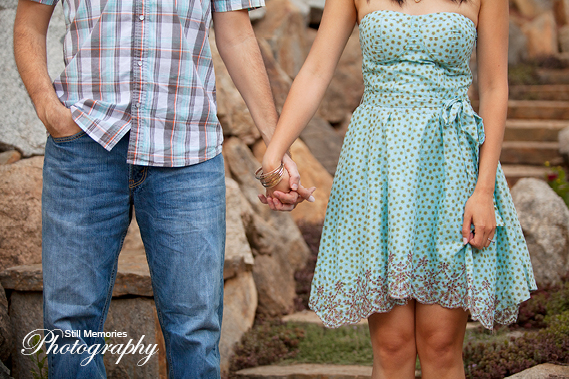 Arnold-Engagement-photographer-26