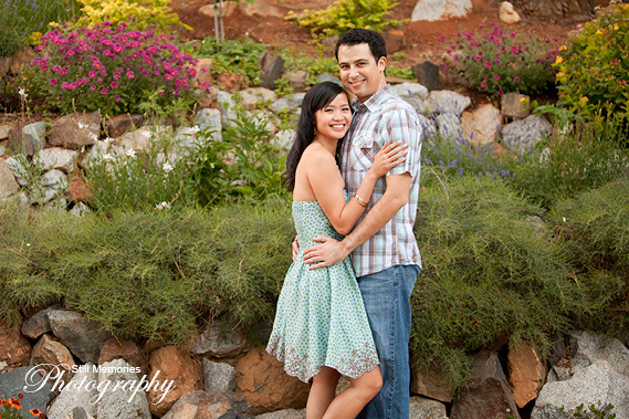 Arnold-Engagement-photographer-27