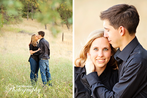 Sonora-Engagement-photographer-02