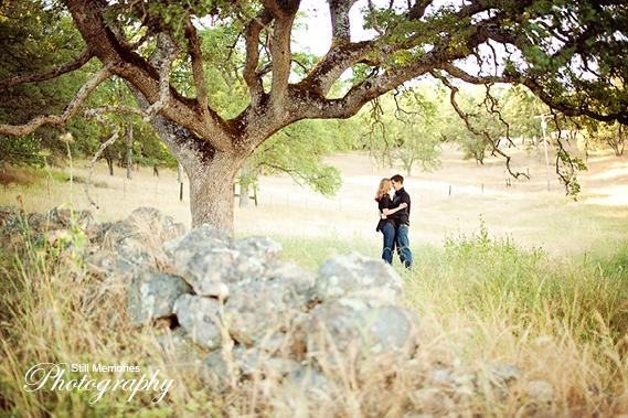 Sonora-Engagement-photographer-04