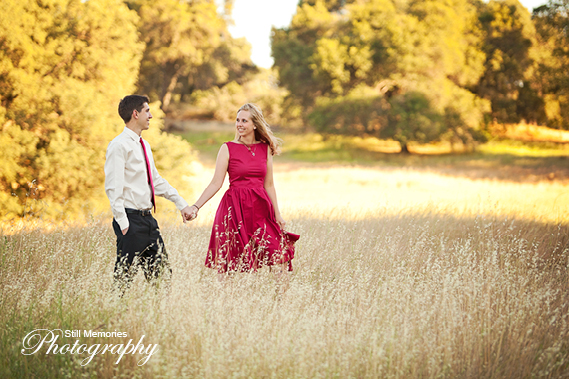 Sonora-Engagement-photographer-05
