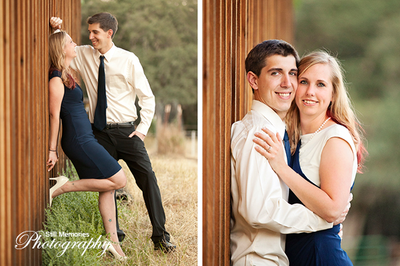 Sonora-Engagement-photographer-16