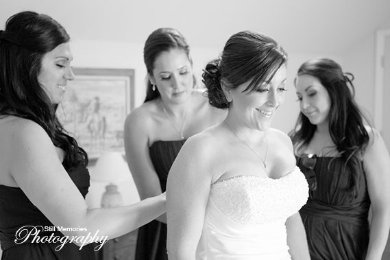 Sonora-wedding-photographer-03